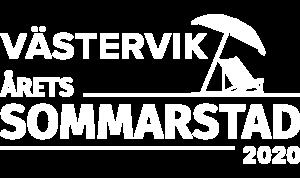 vastervik_sommarstad2020-logo