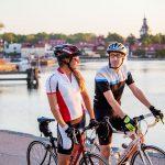 Cykla i Västervik