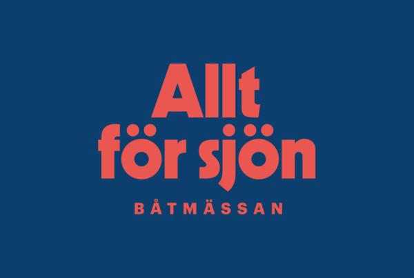 Allt_For_Sjon_Logotyp_2.2_1080px
