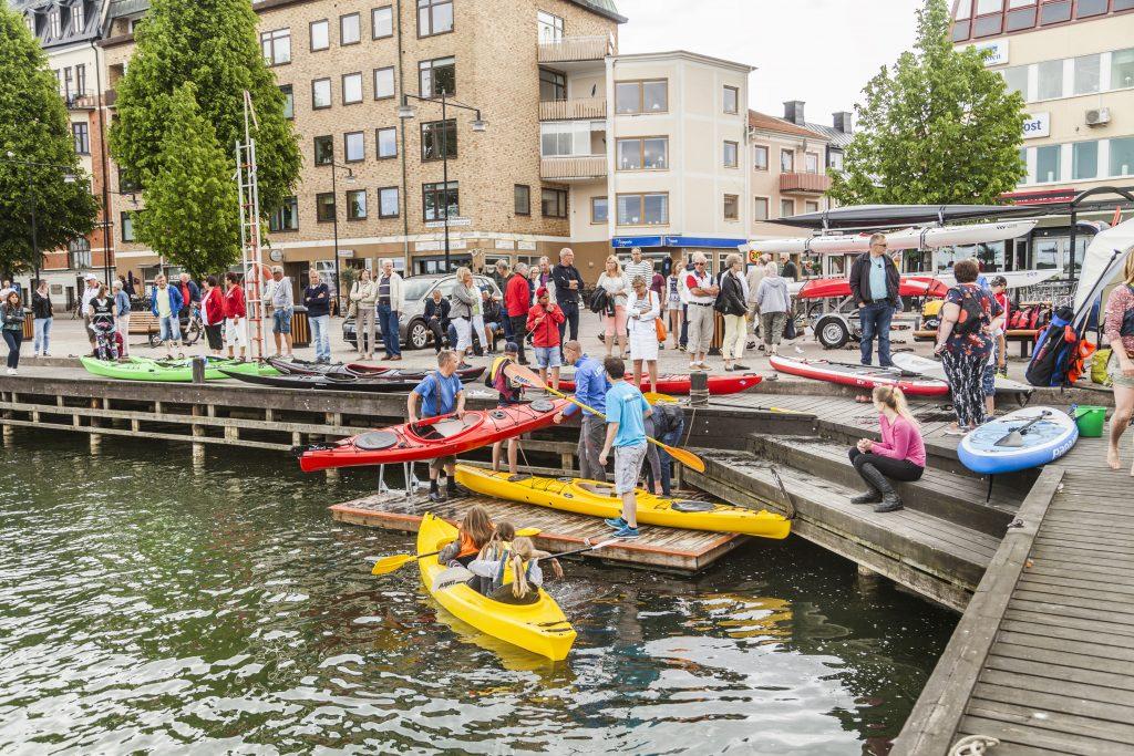 Västervik Outdoor Festival