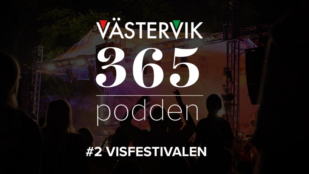 Västervik365-podden