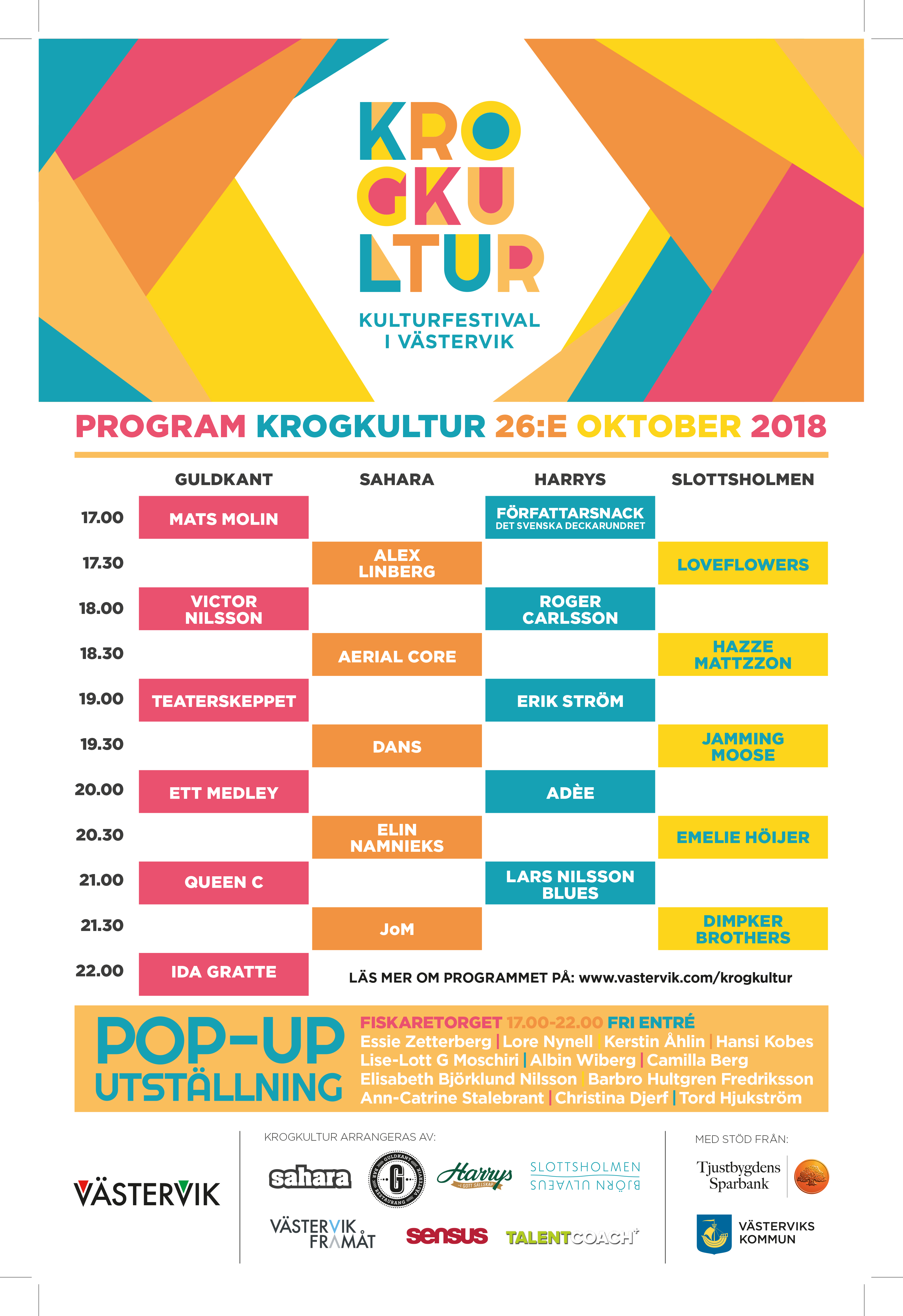 Program_Krogkultur2018