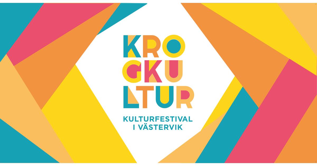 krogkultur_fb