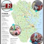 Guide-Secondhand-kommun-stad-2018-2-150x150 (1)