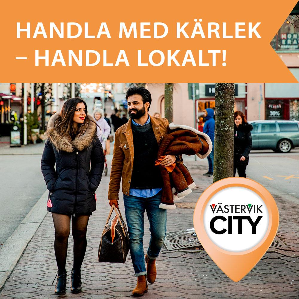 Handla-lokalt-MOBIL-orange-STOR