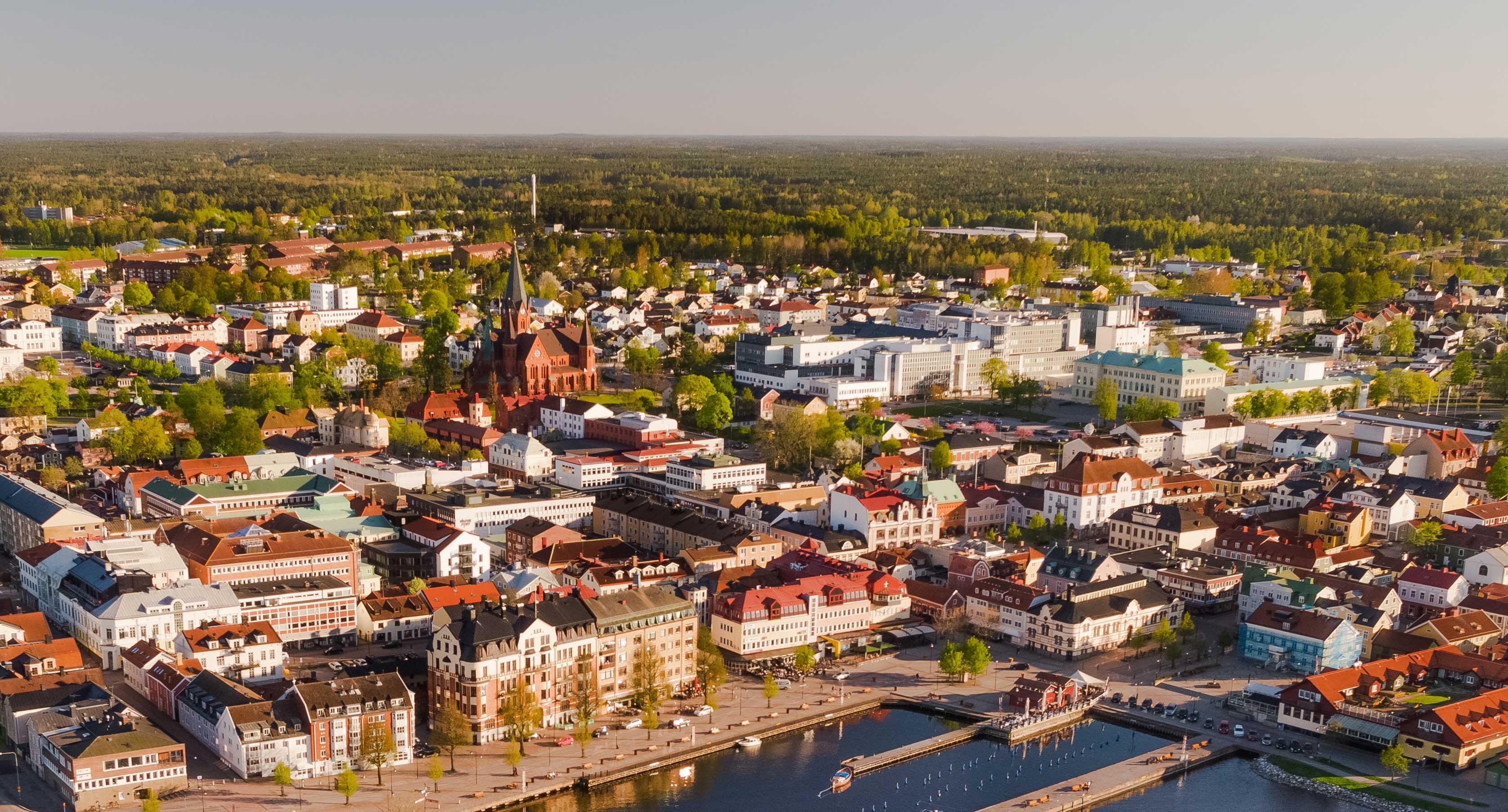 Lilla Rt ngalag Sex Tomt 103 S Vstervik karta - unam.net