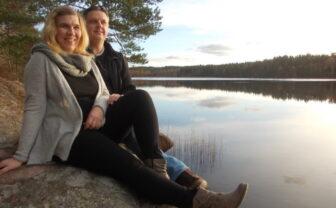 Skning: Vsterviks kommun - Riksarkivet - Search the