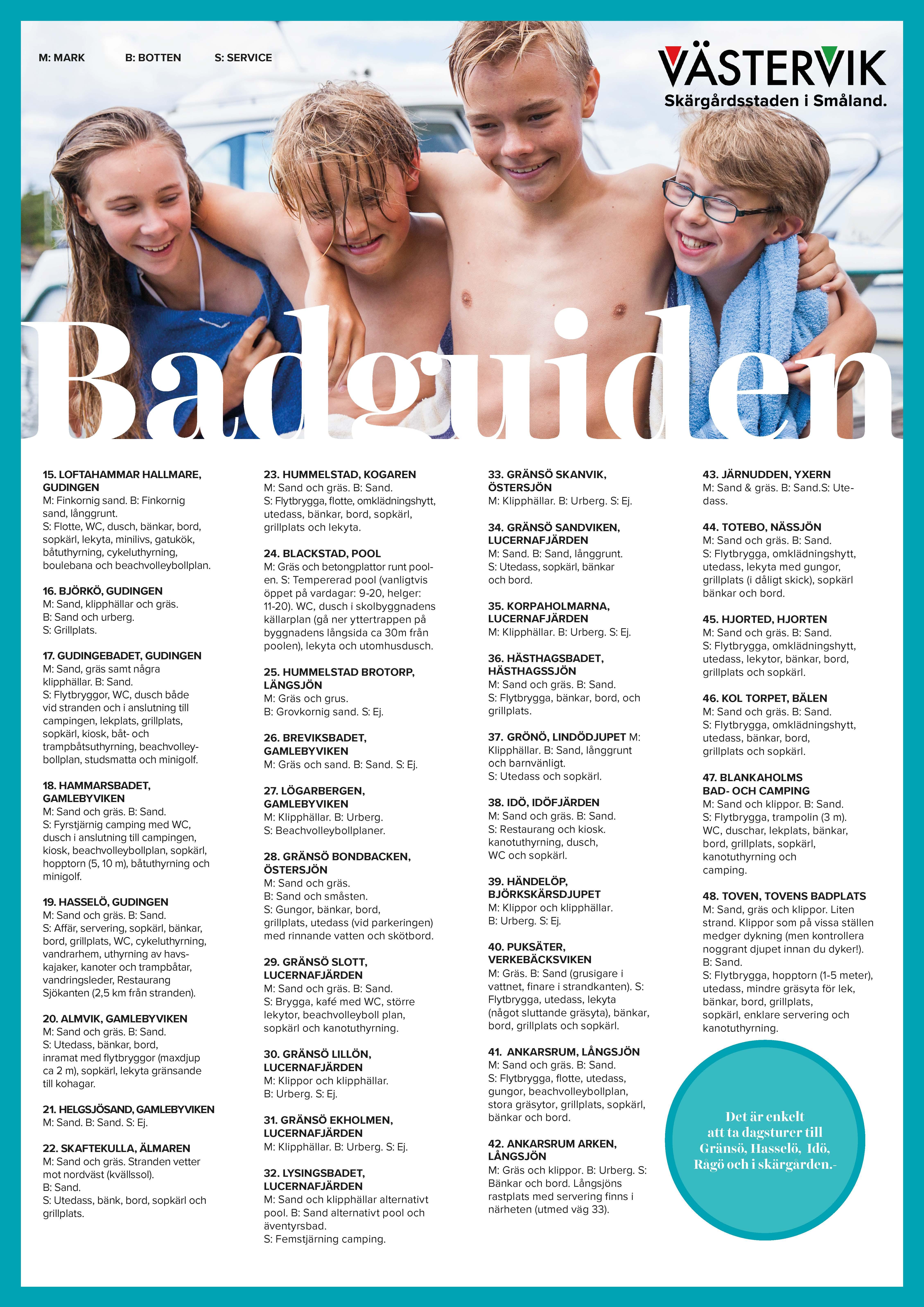 badguiden2020_Sida_2