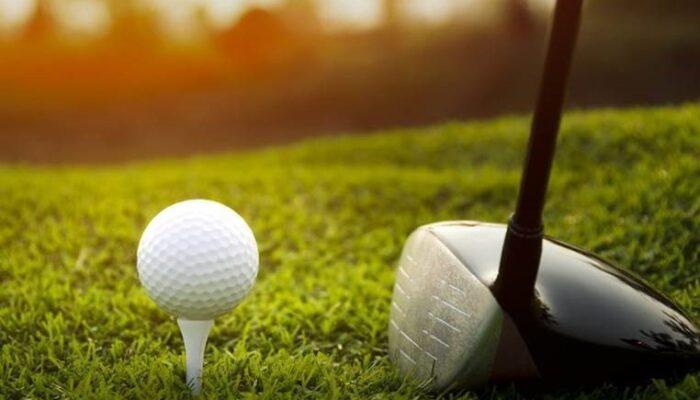 golf_slottsholmen