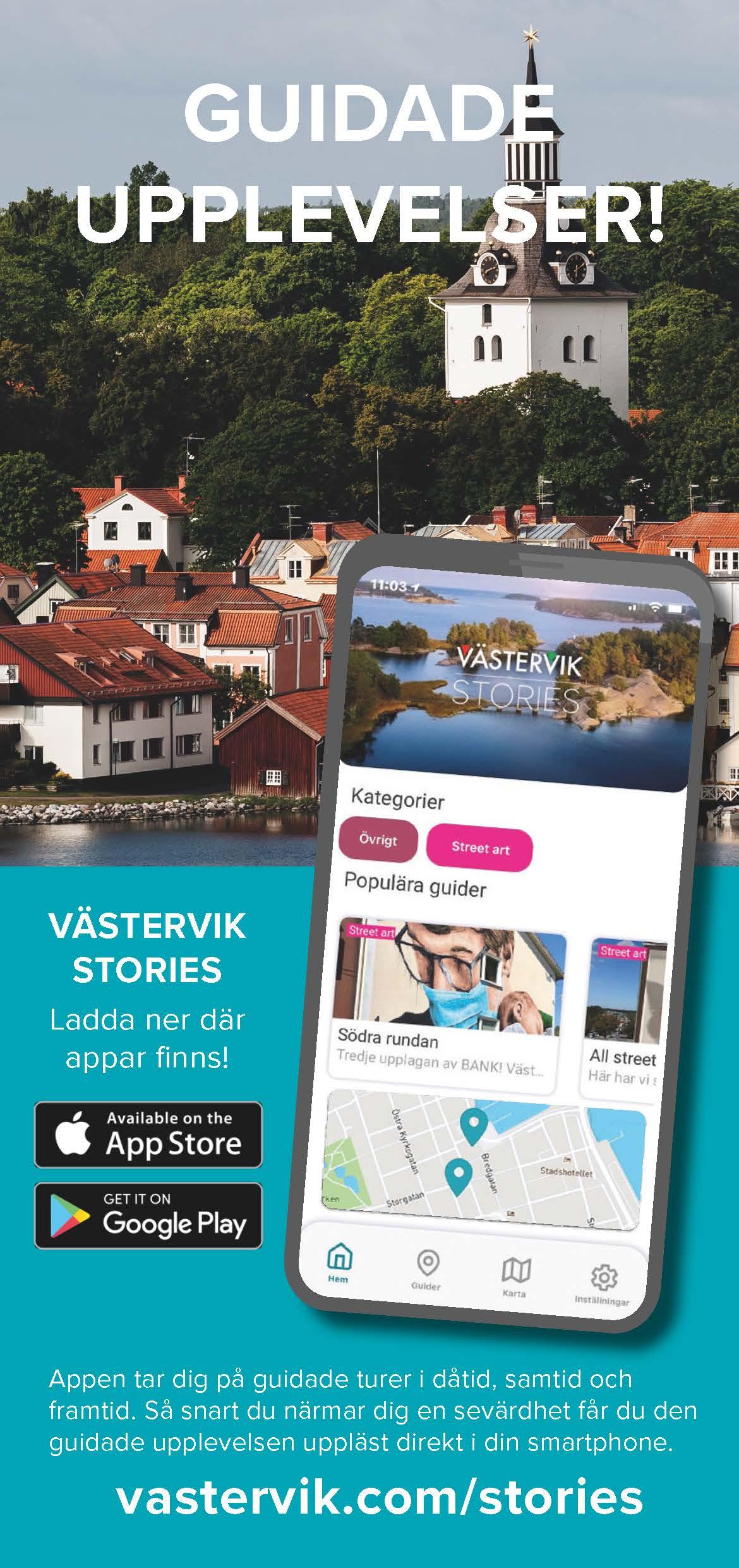 Flyer Västervik Outdoor o Stories_v2_Sida_2