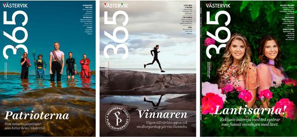 3 365 magasin webb