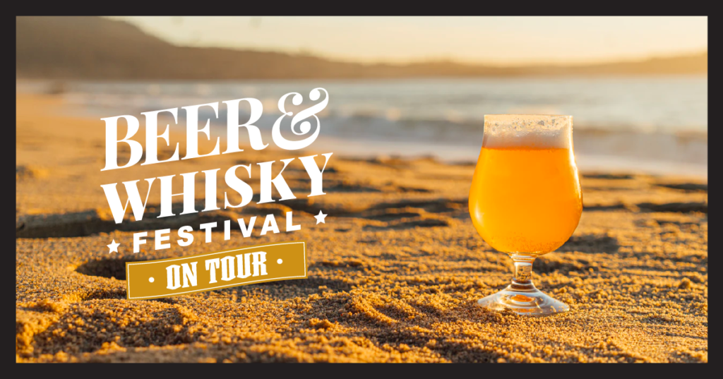 beerwhiskyfestival
