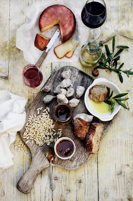 bräda_bröd